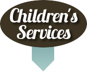 Childrens_service