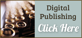 Digital_publishing_link