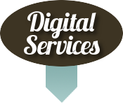 Digital_service_table