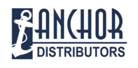 Small_anchor_logo