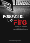 Small_following_the_fire_ebook