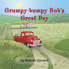 Small_grumpy-bumpy_bob_s_great_day_ebook