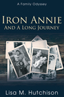 Small_iron_annie_and_a_long_journey_ebook