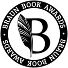 Small_braun_book_awards_button